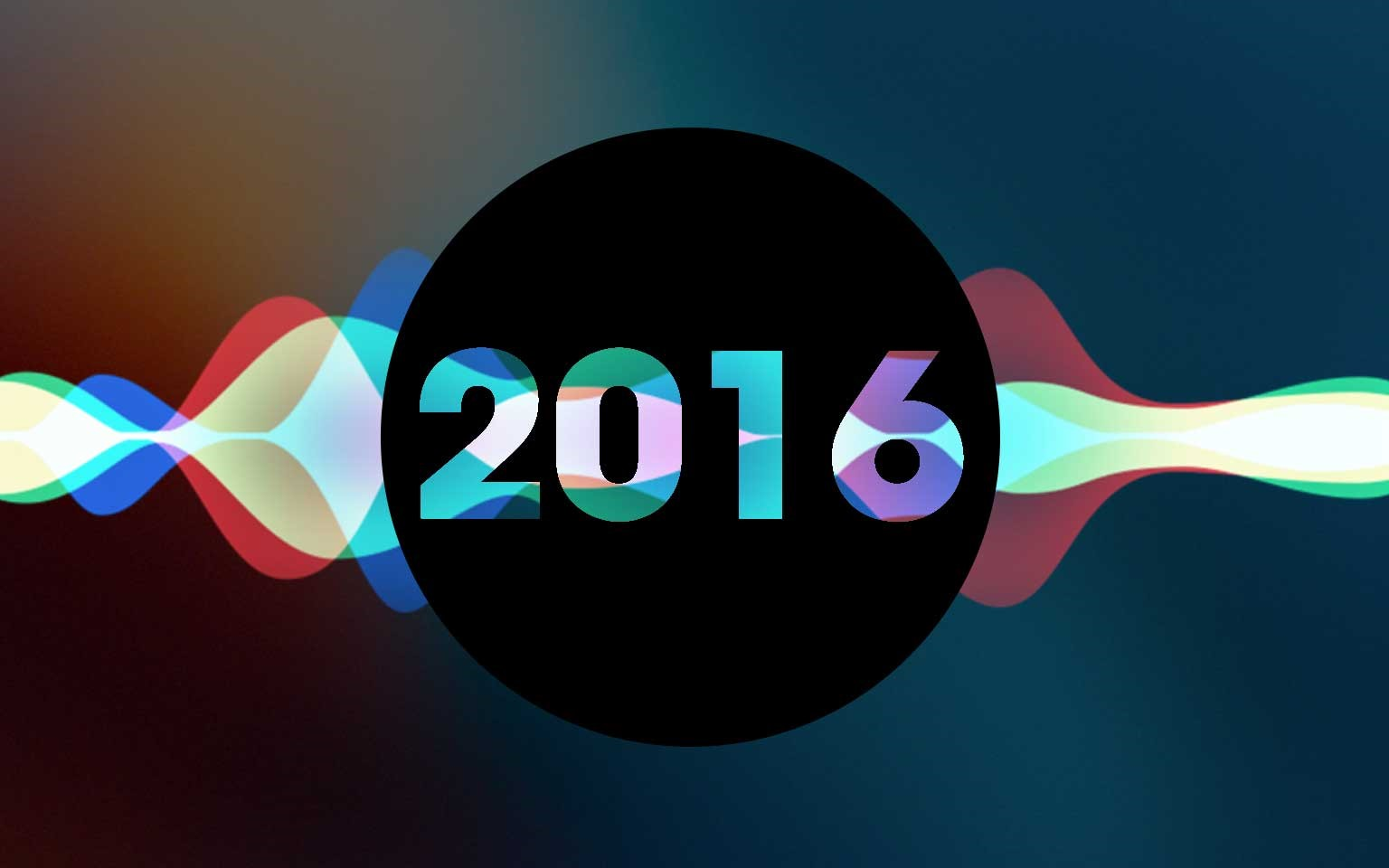 Top 20 of 2016