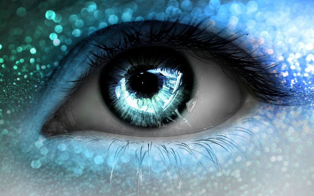 Beautiful-Eyes-Fantasy-Amazing-Photo
